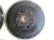 Yamaha 150-175-200 Flywheel Fly Wheel Rotor Fl 117-05 Magneto 6G5-85550-12-00