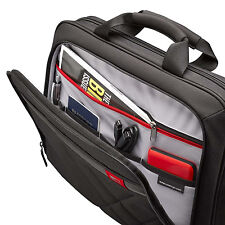 "Pro G4 17"" 17.3"" inch laptop bag for HP ZBook 17 G4 G3 G2 case"
