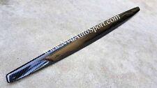 BMW E81/ E82 / E88 1M Carbon fiber Interior Dash trim