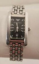 Emporio Armani womens ladies watch AR0116
