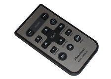 Pioneer cxc5719 Télécommande Remote Control * 10