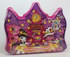 Adventskalender - Filly Witchy - Simba 105956267