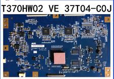 "ORIGINAL & Brand New T-con board T370HW02 VE CTRL BD 37T04-C0J for 37"" Samsung"