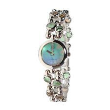 Armbanduhr für Frauen