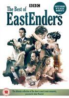 Nuovo Il Migliore Di Eastenders DVD (BBCDVD4367)
