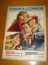 DDC 1966/15=AUTO SCAMP ELETTRICA=MONTE ISOLA=TEORA=FRATE IGNAZIO DAMINI QUADRI=