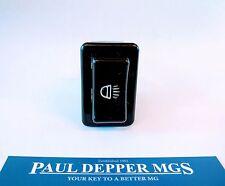 MG Midget, Headlamp / Light Rocker Switch BHA5111