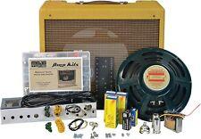 Guitar Amp Kits for sale | eBay