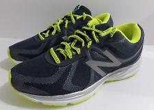 NWOB New Balance 580v5 Womens Gray Running Shoes Size 8 B