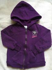 d36020405891 Diesel Purple Baby   Toddler Clothing