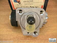 Toyota Corolla FRONT  Brake Wheel Cylinder  Righthand Upper ref 47520-19025