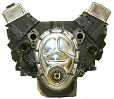 ATK North America VC12 Remanufactured Engine Assembly US & Canada