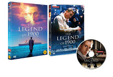 The Legend of 1900 (1998) Tim Roth DVD *NEW