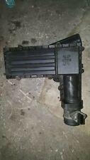 Luftfilterkasten 1K0129601AE 1K0129607R VW Golf 5 V 1.9 TDI