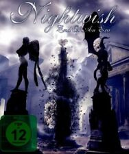 Nightwish - End Of An Era Blu-ray 2005 2009 Region Free