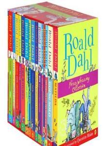 Fantastic Mr Fox,Roald Dahl- 9780141326245