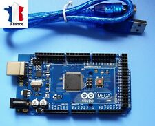 clone arduino MEGA 2560 imprimante 3d print cnc atmega2560 atmega16u2