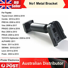 OEM Metal No 1 Bracket For Toyota Mazda Nissan Subaru OEM Car Rear View Mirror