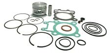Kawasaki Bayou 250, 2003-2011, Std Piston & Gasket Set - Engine Rebuild Kit