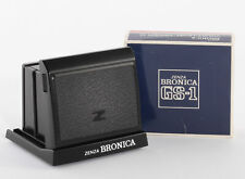 Zenza Bronica GS-1 Lichtschacht SHP 301153