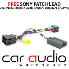 Connects 2 ctatyusb 002 para Toyota todos los modelos 04 /> Adaptador De Interfaz USB SD AUX