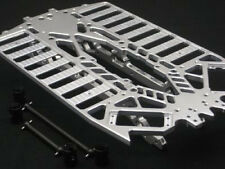 TRAXXAS E-MAXX 3905 & 3908 FLM EXTENDED CHASSIS KIT FLM10900