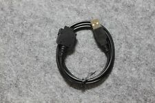 USB Data Charger Cable For HP iPAQ hx2100 2400 2700 2750 1910 1920 1930 1940