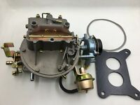 carb carby carburetor fit MotorCraft 2150 Jeep/AMC/Eagle/Pacer  258/4.2 carby