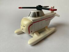 Thomas & Friends Wooden Railways Harold the Helicopter TOMY