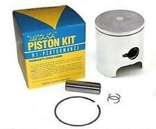HONDA CR125 CR 125 1988 1990 1991 54mm FORO MITAKA KIT PISTONI 53.95mm (B)