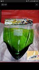 4826V Cupula PUIG Hayabusa GSXR 1300 2008/ 2012