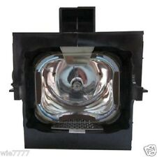 BARCO iQ300 Projector Lamp with OEM Original Philips UHP bulb inside