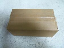 CROUSE-HINDS LB65 CONDUIT *NEW IN BOX*