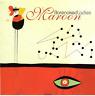 BARENAKED LADIES - MAROON - CD