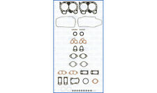 Full Engine Rebuild Conversion Gasket Set For SUBARU BRAT 1.8 100 EA81 1979-//89