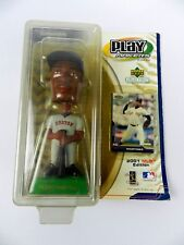 NEW Boston Red Sox MLB PEDRO MARTINEZ Bobblehead #45 2001 Baseball Team
