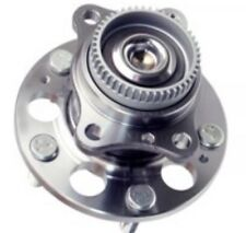 REAR WHEEL HUB BEARING ASSEMBLY FOR 2011-2016 HYUNDAI ELANTRA NEW LOWER PRICE
