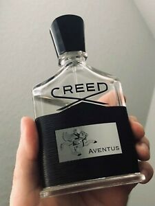 Creed aventus 10ml