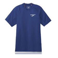 Abbigliamento da uomo blu Brooks