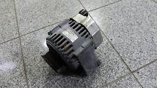 Honda S2000 Lichtmaschiene Denso 102211-1770