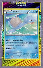 🌈Lokhlass - NB04:Destinées Futures - 26/99 - Carte Pokemon Neuve Française