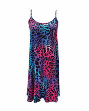 Size Regular Polyester Tank, Cami Tops and Blouses for Women