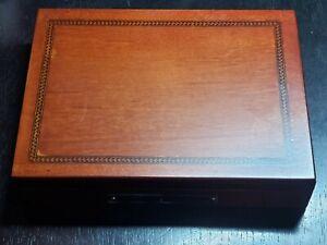 1808 India 10 Cash Ship Wreck Admiral Gardner Coin 4.7 g NGC Graded with box/coa