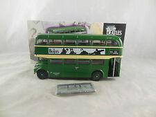 Corgi Classic 35006 AEC Routemaster Liverpool Corporation Colección De Los Beatles