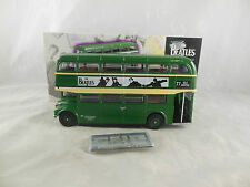 Corgi Classic 35006 AEC Routemaster Liverpool Corporation The Beatles Collection