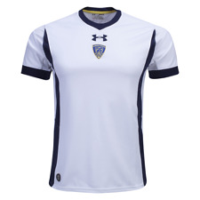 Clermont Auvergne Alternative 16/17 Rugby Jersey 2XL TD081 mm 09