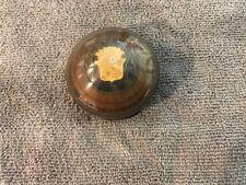 1942 Cadillac Original Horn Button