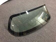 OEM Replacement 00-09 S2000 Hardtop Rear Glass AP1 AP2 S2K S2Ki