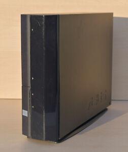 #M0923 - Asus P2-M3A3200 SFF PC AMD 3 Core Phenom 2.4Ghz 2GB 240GB SSD Win10