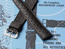 6 sold! Slightly imperfect Swiss watch band to Rolex Submariner 5513 1016 1675